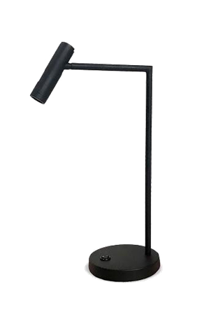 Suite lámpara de escritorio 40 cm.Led