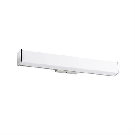 Drich aplique de pared 600 mm.Led