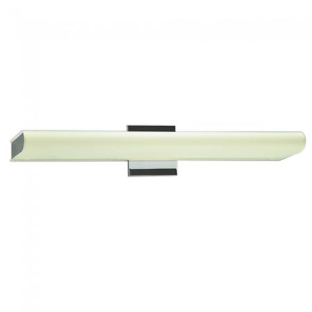 Duke aplique de pared 4 luces - Griscan di