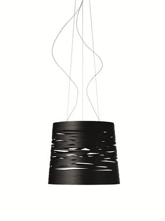 Tress lámpara colgante Led Foscarini