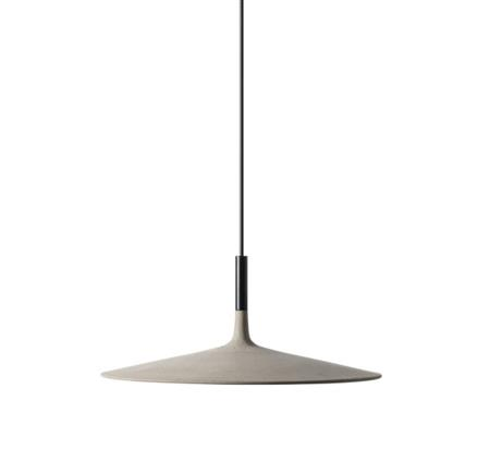Aplomb Large LED colgante Foscarini